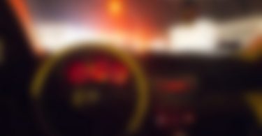 Car Interior Blurry Background thumbnail