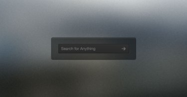 Search-Bar-psd.jpg