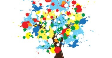 colorful_tree.jpg