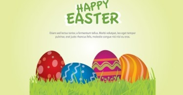 happy_easter_2011.jpg