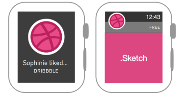 AppleWatch-Wireframe-272x340-sophiniesom.png