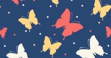 ButterfliesVectorBackground.jpg