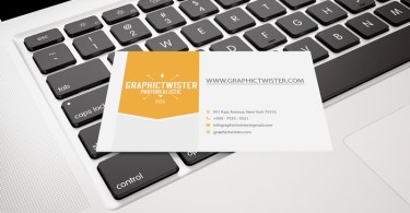 business-card-mockup-11