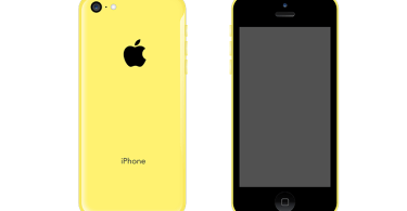 iphone-5c-arturoruiz.png