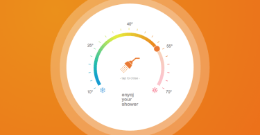 shower-dashboard-gauge-agazade.png