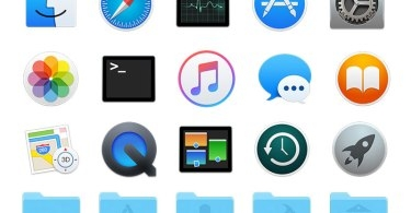 yosemite-icons-pack-nitevish.jpg