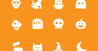 halloween-icons-big-700x525