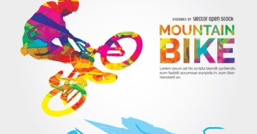 17b5b6c6209b05bcccaaed86b3f83df9-mountain-bike