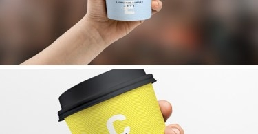 Coffee-Cup-In-Hand-MockUp-600