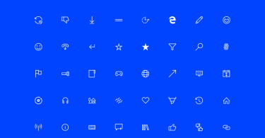 dribbble-windows-mobile-10-icons