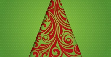 green_christmas_card.jpg