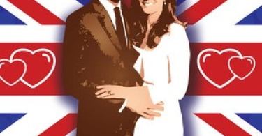 WilliamKateWeddingVector.jpg