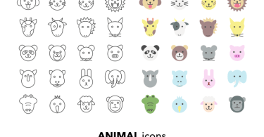 animal-icons-dendesign.png