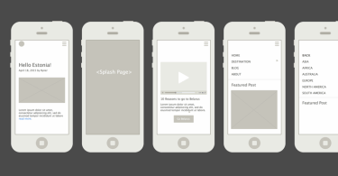 mobile-wireframe-template-travellist.png