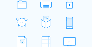 office-otline-icons-stev.png