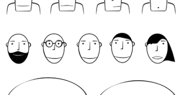 ux-storyboard-characters-elements.png