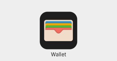 wallet-new-passbook-icon-kevinpy.png