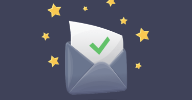 envelope-icon-lekarew.png