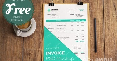 free_corporate_identity_1_mockup_a4_letter_invoice_psd_template_1