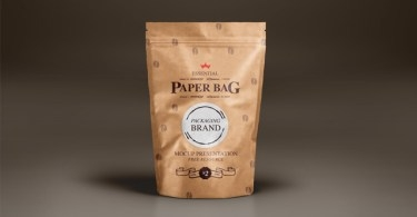 001-paper-bag-packaging-brand-mockup-presentation-psd