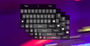 ios-8-iphone-dark-keyboard-steezie.png