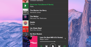 spotify-mini-player-jmanalus.png