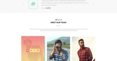mogo-free-website-template-full-image-580x3021