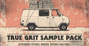 TRUE-GRIT-SAMPLER-760x505