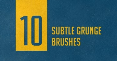 grunge-photoshop-brushes