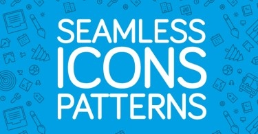 seamless_icons_patterns_preview