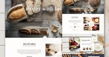 bakery-free-psd-website-template-featured-580x435