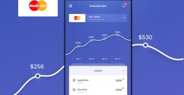concept-for-bank-statistic-app-g8