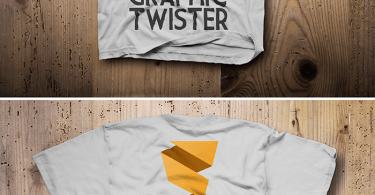 T-SHIRT-GRAPHIC-TWISTER-MOCKUP-gt.png