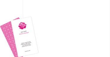 letterhead_and_business_card_template.jpg