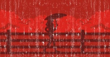 raining_in_the_red_city.jpg
