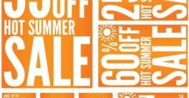 SummerPromotionSalePrintables.jpg