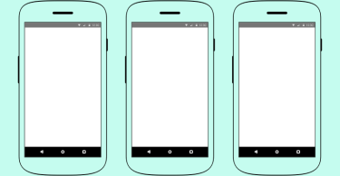 android-device-wireframes-kailashlabs.png