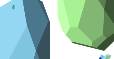 estimote-beacons-carlosroque.png