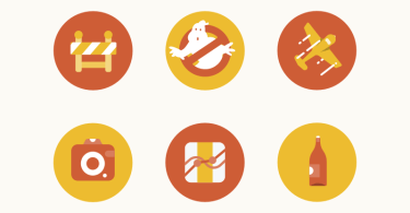 ghostbusters-flat-icons-lem_ing.png