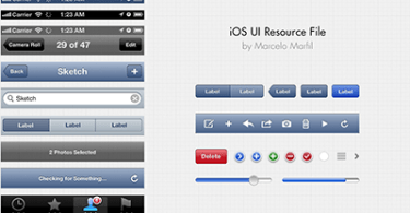 ios-ui-template.png