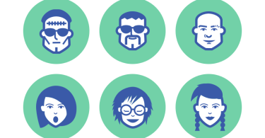 jimis-avatar-icons-sample.png