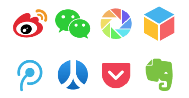 social-icon2.png