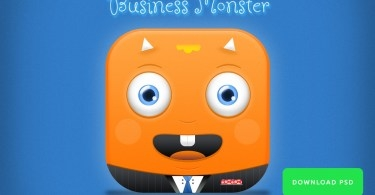 cute-monster-full