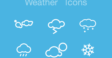 weather-icons-jarrattisted.png