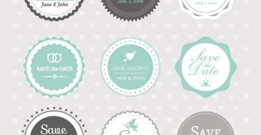 f4355a8137326d27eaa67a751001a57b-save-the-date-wedding-badges