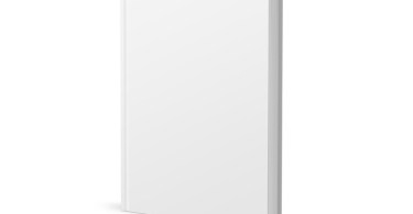 blank-book-template