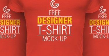 Free-Designer-T-Shirt-Mockup-Preview (1)