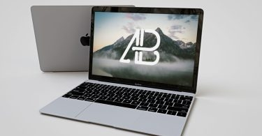 Realistic-Apple-Macbook-Mockup-Anthony-Boyd (1)