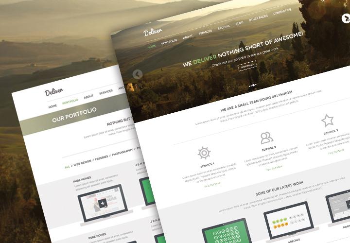 Партнерская программа для сайтов по недвижимости