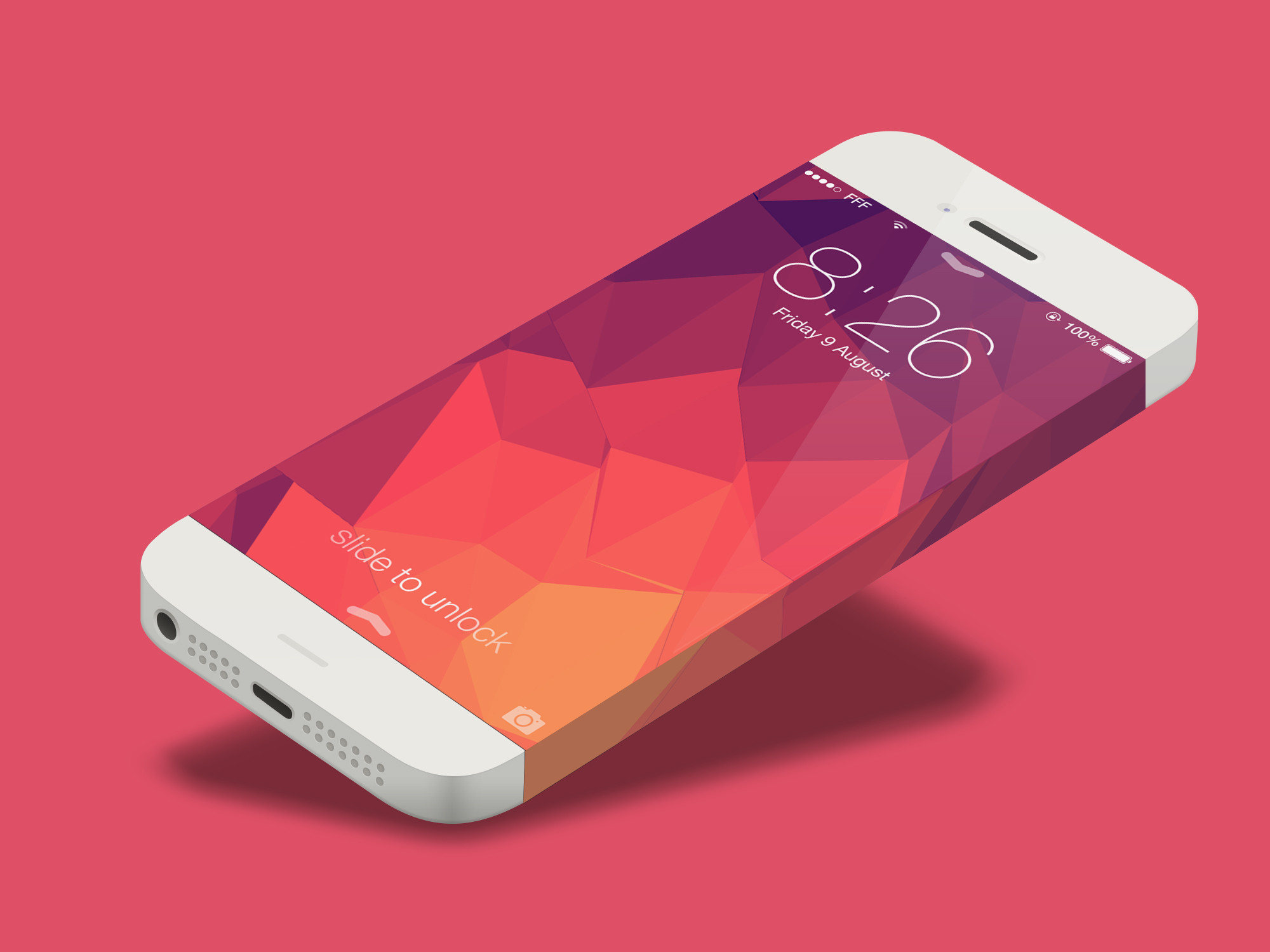 how to photoshop pictures on iphone iphone 6 mockup psd free graphics 1566